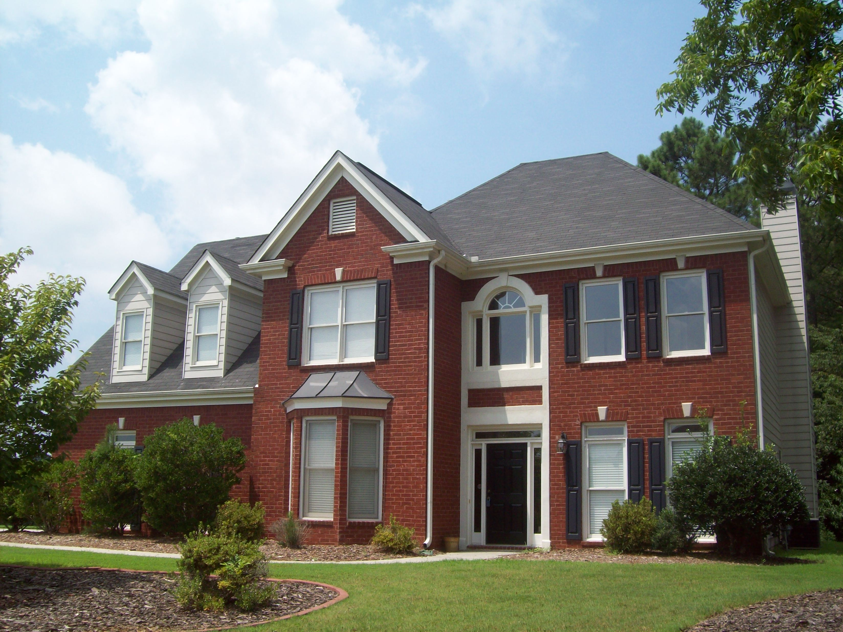 residential image