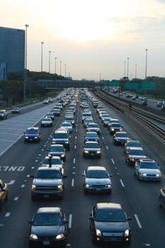 roadtraffic image